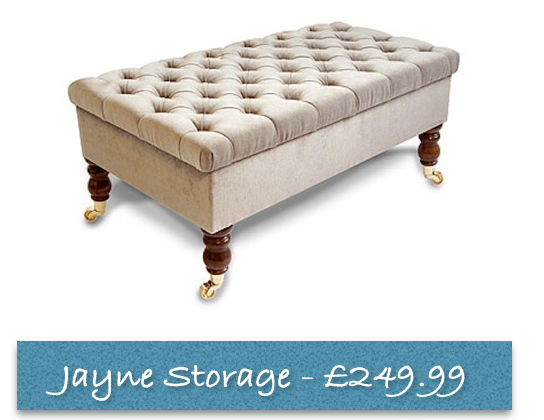 jayne_storage_footstool