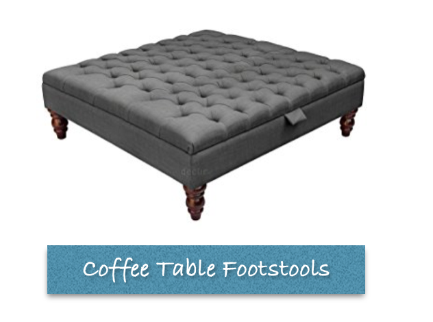 large_table_footstool