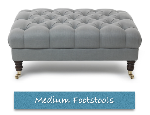 medium_footstools