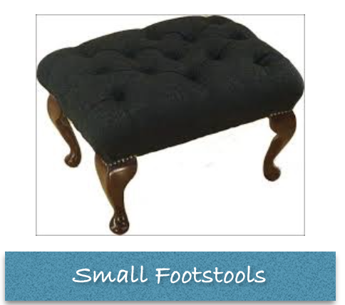 small_footstools