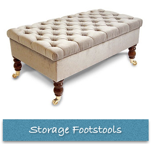 storage_footstools